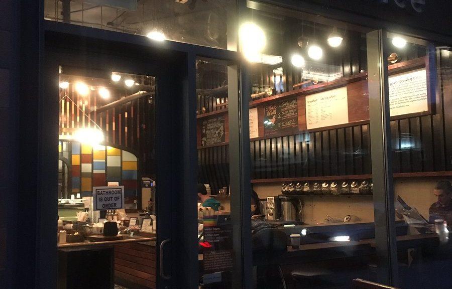 coffee shop found with shuflix (ben's adventure)